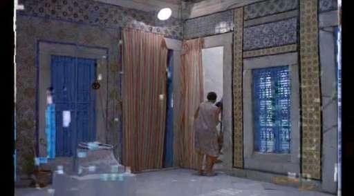ASFOUR GRATUIT FILM TUNISIEN GRATUIT TÉLÉCHARGER STAH